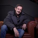 Λεωνίδας Κακούρης Συνέντευξη