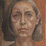 Ναταλία Θωμαΐδη - Natalia Thomaidi