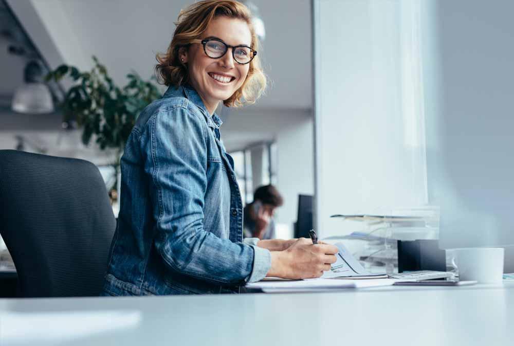 10 συμβουλές παραγωγικότητας που θα σας βοηθήσουν στους στόχους σας!