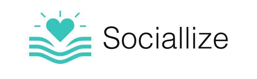 Sociallize