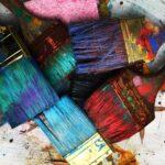 ψυχολογία των χρωμάτων