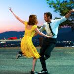 5+1 λόγοι που αγαπάμε το La La Land