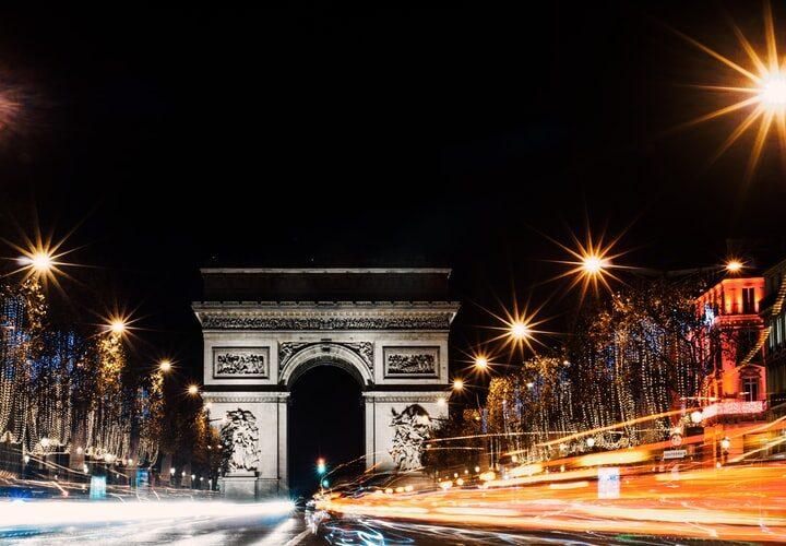 Αφιέρωμα στη γαλλική μουσική των τελευταίων 80 χρόνων