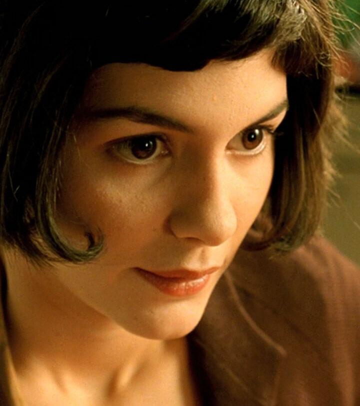 Αφιέρωμα στις γαλλικές ταινίες που αγαπήσαμε