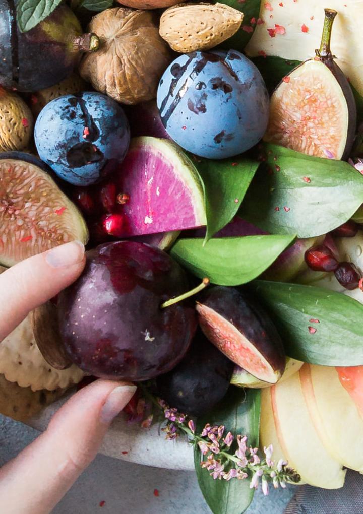 Πώς να ελέγξω την αίσθηση της πείνας κατά τη διάρκεια της δίαιτας;