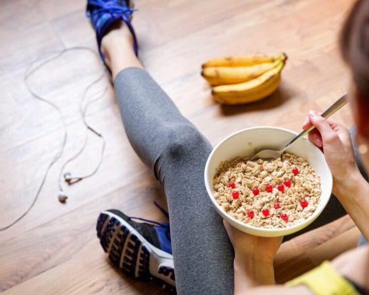 Γιατί γίνεται δύσκολη η  απώλεια βάρους;
