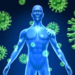 διατροφή - ιώσεις