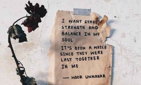 Spoken Word Poetry στην Ελλάδα