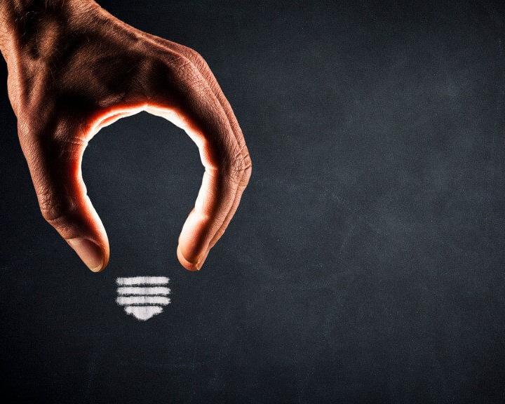 5 τρόποι για να εστιάζουμε στη λύση και να επιλύουμε τα προβλήματα μας