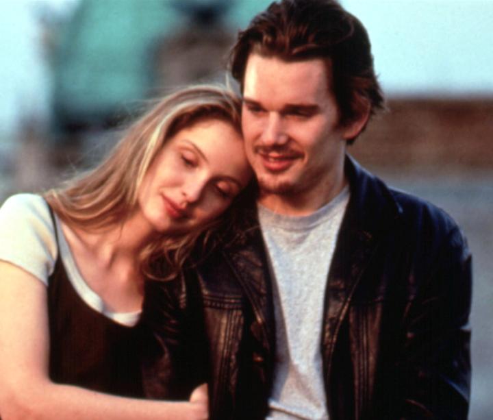 12 ταινίες για το πιο ισχυρό συναίσθημα του ανθρώπου, τον έρωτα!