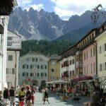 San Candido, Bolzano