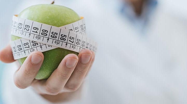 Παχυσαρκία: Η χρόνια νόσος που επιβαρύνει την υγεία μας