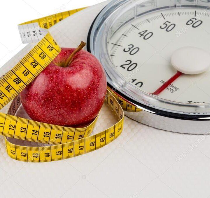 Ποιο είναι το υγιές σωματικό μου βάρος;