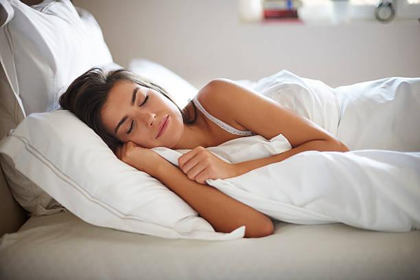Η ευεργετική επίδραση του ύπνου στην υγεία μας