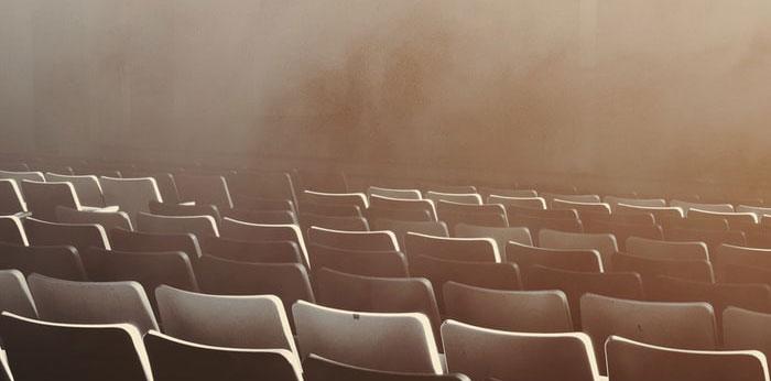 Παγκόσμια Ημέρα Θεάτρου: Show must go on… (video)