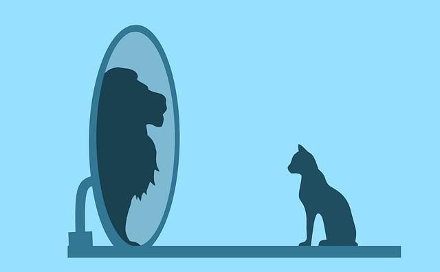 Πώς να χτίσουμε αυτοπεποίθηση;