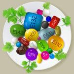 χημικά πρόσθετα στα τρόφιμα
