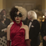 Cruella : H πιο αγαπημένη villain σε live action ταινία