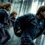 15+1 facts που δε ξέρατε για τις ταινίες του Harry Potter