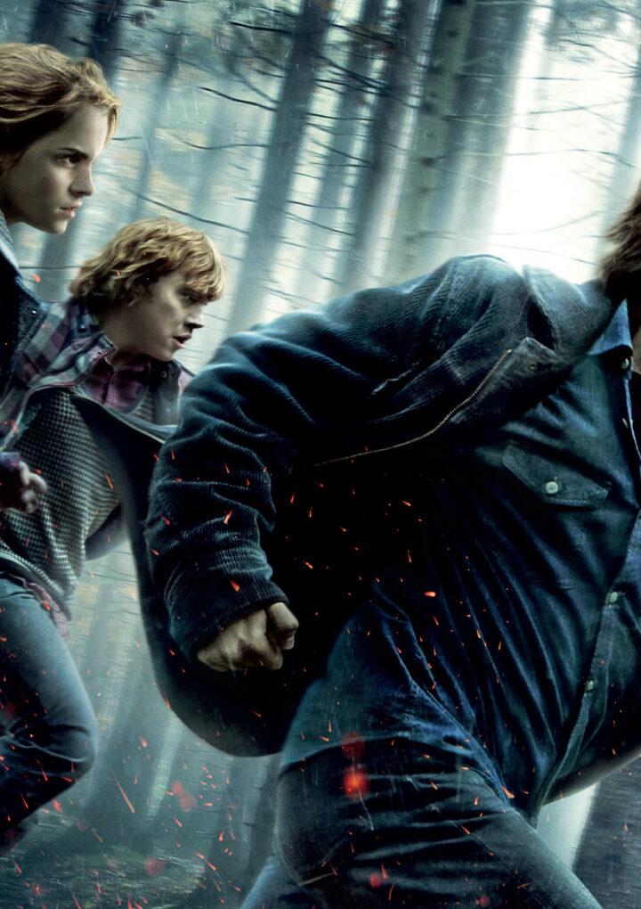 Harry Potter: 15 facts που δε γνωρίζατε για τις ταινίες