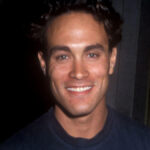 Brandon Lee:''A fight can express things people might not be able to say with words''