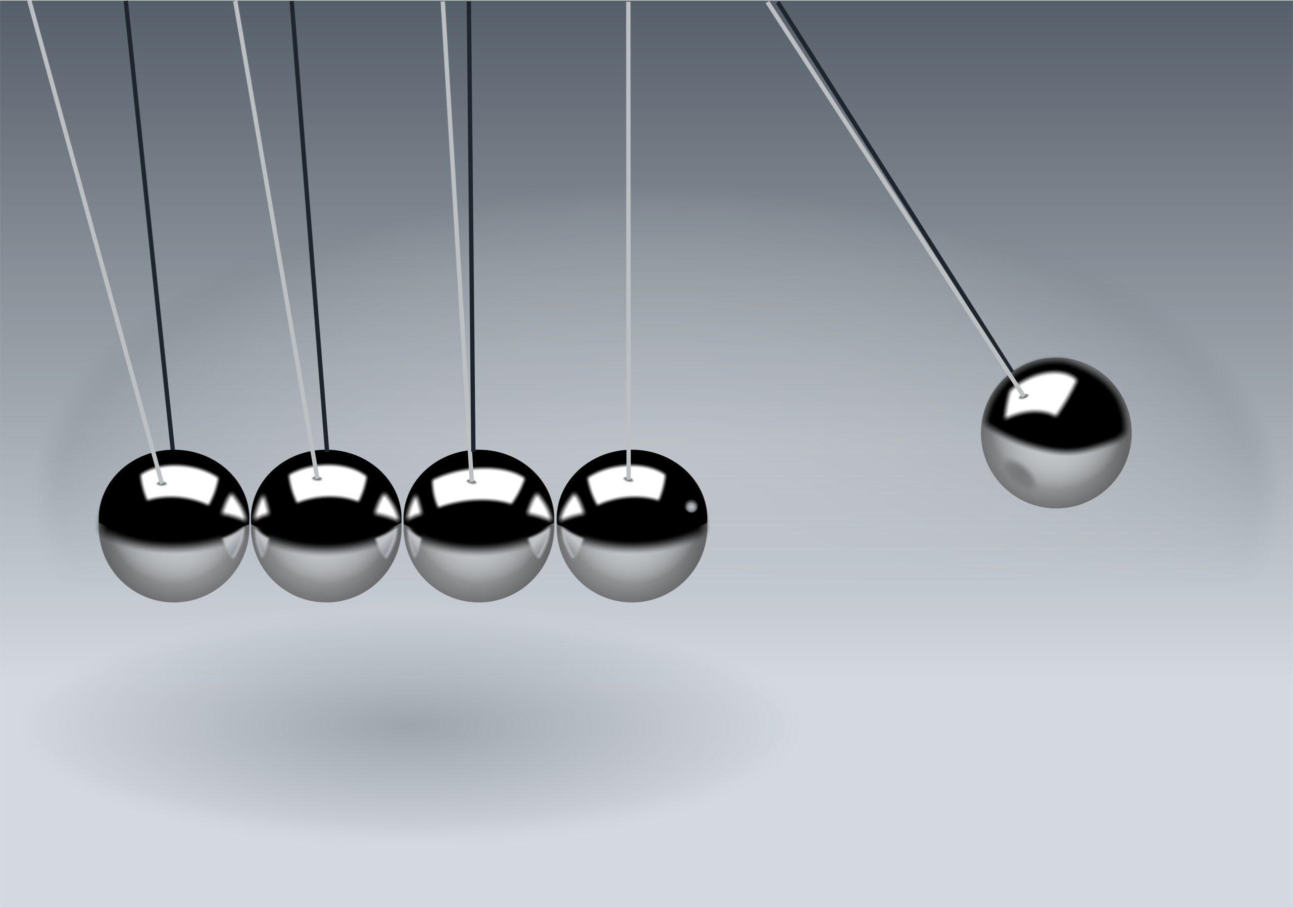 Πώς αναλαμβάνουμε την ευθύνη και επωφελούμαστε από όσα μας συμβαίνουν;