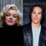 9 ηθοποιοί που έφυγαν νωρίς από τη ζωή