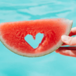 snacks, ροφήματα, φαγητό παραλία