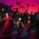 Ταξιδέψτε στον κόσμο των musicals