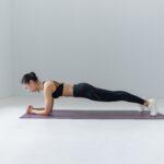 Μύθος ή πραγματικότητα η απώλεια κιλών μέσω της άσκησης;